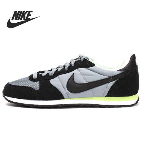 nike shoes for casual thenavyinn co uk