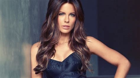 Atkins Diet Widows New Is Creating Drama by The Widow Series Will Kate Beckinsale Den
