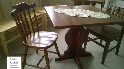 tavoli e sedie usati per bar tavoli e sedie per esterno bar usati con tavoli e sedie