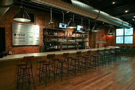 visit lord hobo brewing companys taproom