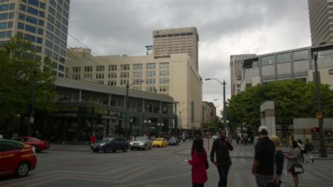 Nordstrom Rack Fremont Hours by Seattle Washington Day 1 Part Ii Waterfront Pike