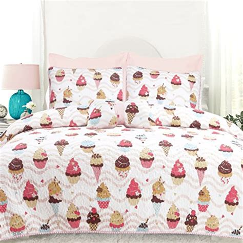 ice cream bedding compare price to ice cream bedding twin tragerlaw biz
