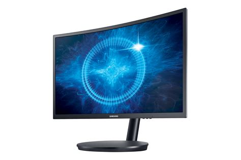 best gaming monitors best gaming monitor 2018 the best pc monitors for 1080p