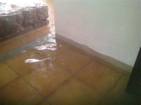 flooded room flooded room picture of hotel club bahamas ibiza playa d en bossa tripadvisor