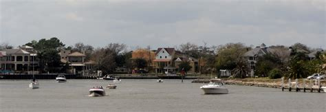 tow boat us kemah the best thing about houston is kemah texas usa irish nomad
