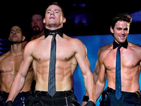 channing tatum photos stripping and channing tatum as a stripper in magic mike