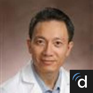 Anh Nguyen Md Mba by Dr Anh Nguyen Dermatologist In Tomball Tx Us News Doctors
