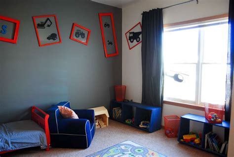 diy boys bedroom ideas diy toddler bedroom ideas photos and video
