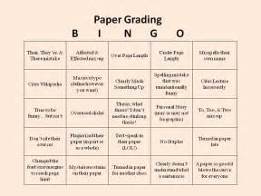 Grading System Essay by 8 Best Images Of Paper Grade Chart Micron Sandpaper Grit Chart Sand Grit Chart And Grading