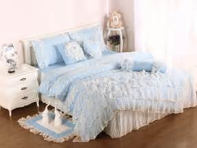 wonderful Cheap Queen Bedroom Sets #4: full-size-bedding-sets-for-girls-4321fgnt.jpg