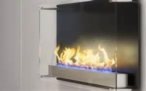 ethanol kamin wärme wohnzimmer und kamin deko ofen wohnzimmer
