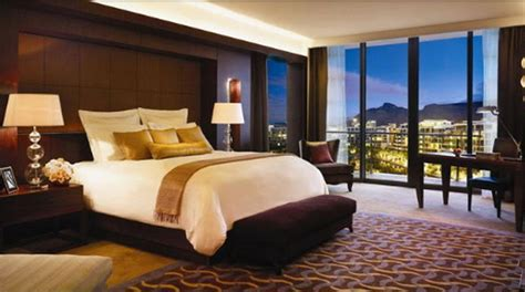 images of luxury hotel rooms v day in istyle free bird