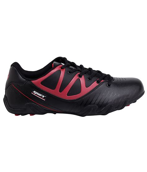 stylish sports shoes for sparx sx0227g black stylish sports shoes for buy