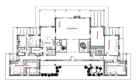best buy floor plan best buy floor plan buying house plans 28 images best 25