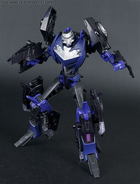 best transformers toys top 5 best transformers prime toys