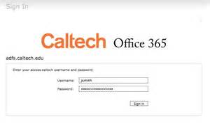 Office 365 Outlook Unlicensed Product 365 Microsoft Login