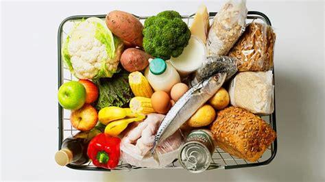 diabetes tipo 2 alimentos permitidos 191 sufres de diabetes 20 mejores alimentos permitidos para