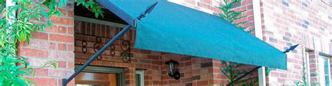residential awnings st martin broward county