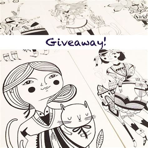 Best Parade Giveaways - 34 best giveaway parade images on pinterest giveaway illustrations and illustrators