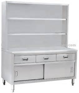 free standing bathroom cabinets 187 bathroom design ideas