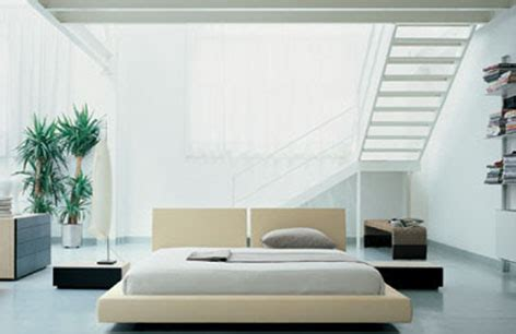 design interior minimalis interior home and design interior minimalis design