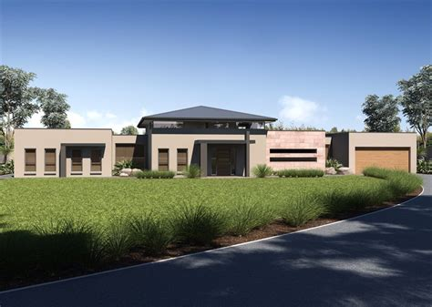 hshire homes project home acreage design rural