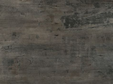US Floors COREtec Plus Petrified Forest Luxury Vinyl Tile
