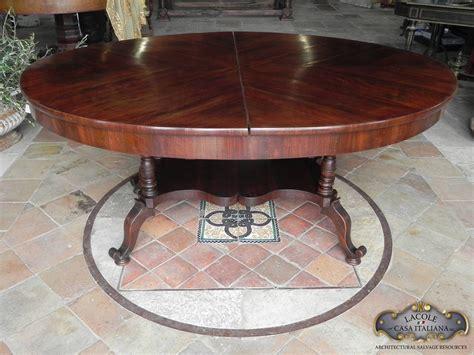 tavoli antichi ovali tavoli antichi ovali prodotti lacole casa italiana