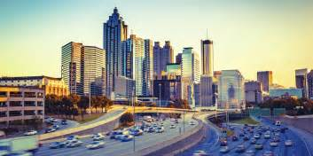Atlanta To Acir Atlanta Council On International Relations