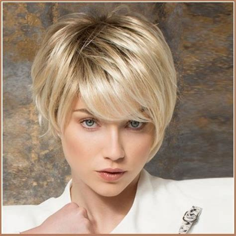ash pixie hair styles 164 best images about so sick of bad haircuts on pinterest