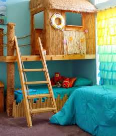 Toddler Bed Rental Disney World Still Available At Just 300 March 27 April 2