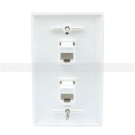 ethernet rj45 socket wiring tamahuproject org