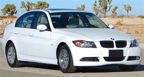Bmw New Jersey by Selling Your Bmw In New Jersey