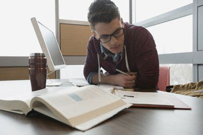 Does Grad School Gpa Matter For Mba by The Graduate School Admissions