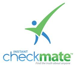 Which Is The Best Background Check Service Top 10 Best Background Check Service