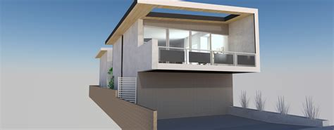 simple house design exterior minimalist house idolza
