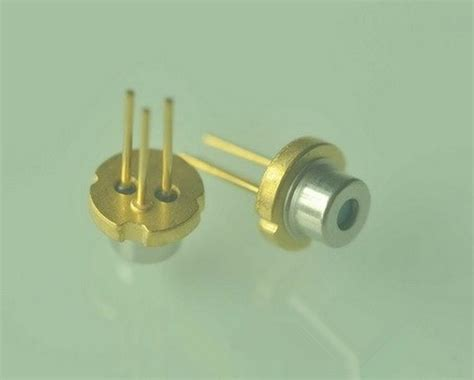 laser diode 100mw laser diodes all wavelength output power colors