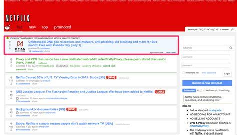 best background check website best background check website reddit background editing