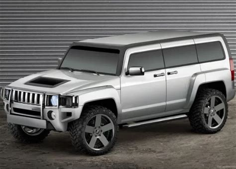 Humm3r Build Up 2018 hummer h4 price hummer owners manual