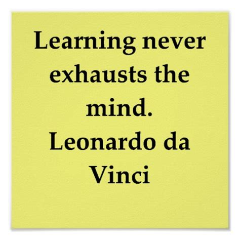 biography of leonardo da vinci in 300 words quotes from leonardo da vinci art quotesgram