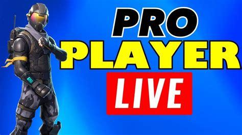 fortnite total players pro fortnite player 600 wins level 100 fortnite live