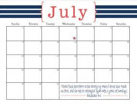 custom calendar template 2015 create a printable calendar printable calendar 2017
