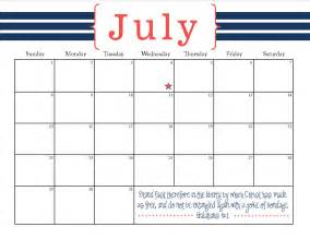 create a calendar template create a printable calendar printable calendar 2017
