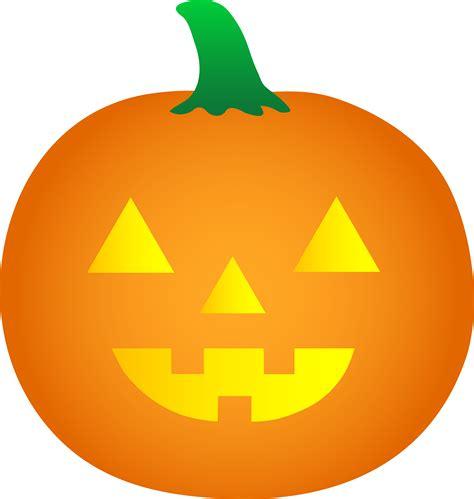 animated pumpkin animated pumpkin clipart best