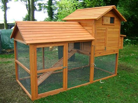hen house image gallery hen house