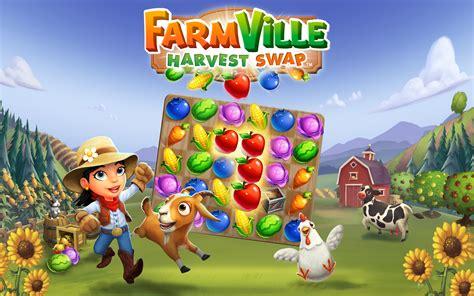 game farm mod apk terbaru harvest swap v1 0 2512 mod apk terbaru unlimited money