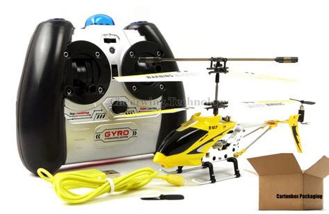Rc Helicopter 3 5 Channel Bo 669 syma s107g review heliadvisor