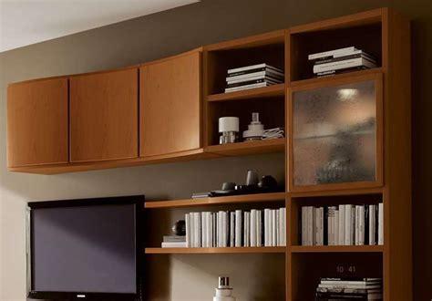 mensole color ciliegio mobili color ciliegio e abbinamenti foto 26 40 design mag