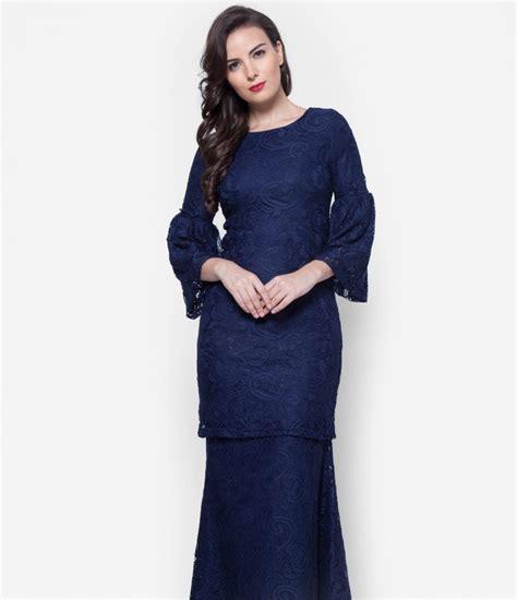 pattern baju terkini 2018 fesyen baju kurung moden terkini 2018 calendar thepix info