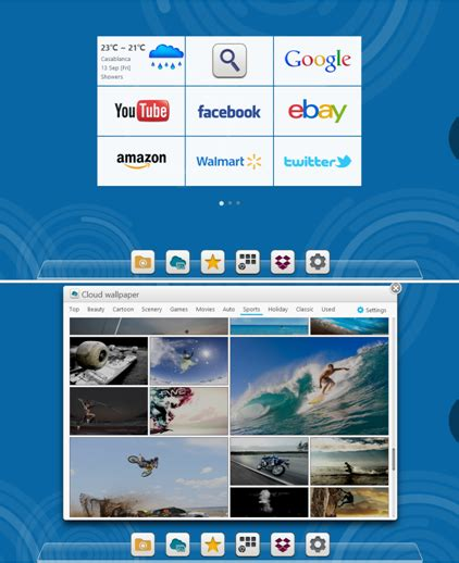 best extension for chrome show me how best chrome extensions